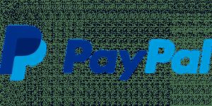 Paypal low deposit